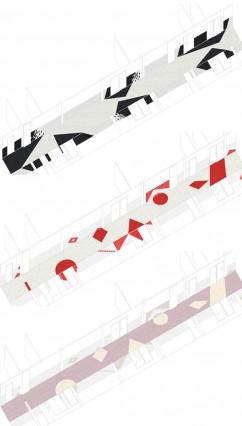 http://mikoustudio.com/wp-content/uploads/2020/11/BOULOGNE-WEB-02-242x426.jpg